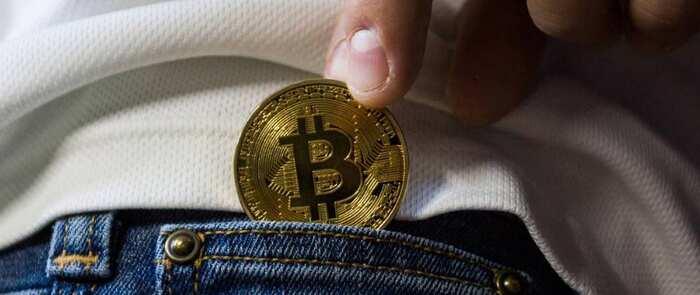 ¿Es el Bitcoin la evolución tecnológica del dinero?