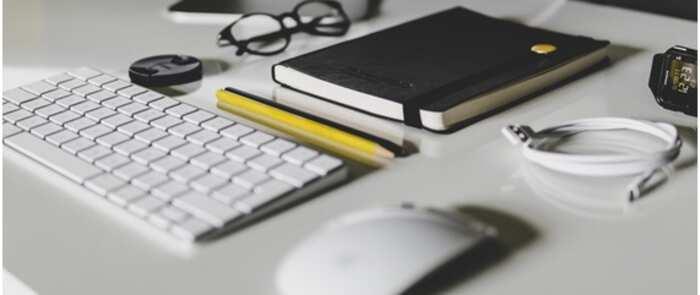 Los beneficios de un blog para pequeños negocios