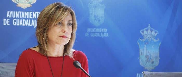 En Guadalajara ya se pueden solicitar las ayudas para el pago de los recibos de electricidad o gas