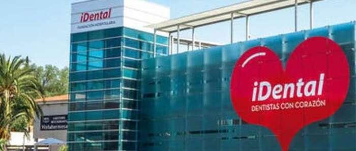 Designan un administrador de las clínicas IOA y Health para asegurar los tratamientos de los pacientes de iDental