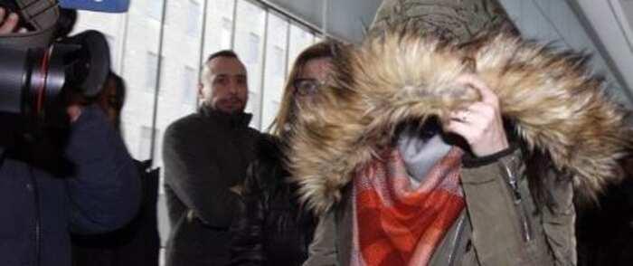 Confirman la pena de cinco años de cárcel a una técnico de laboratorio de un hospital de Zaragoza que creó falsos positivos de tuberculosis