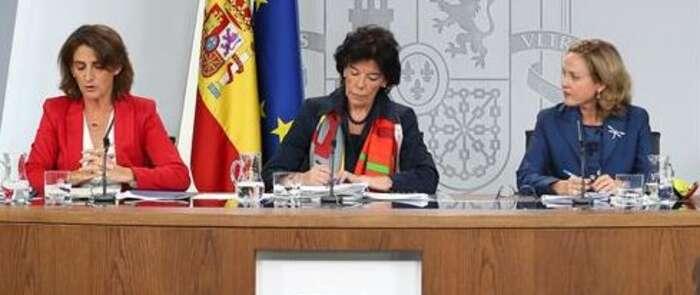 Destinados 8.100.000 euros para estrategias frente enfermedades raras