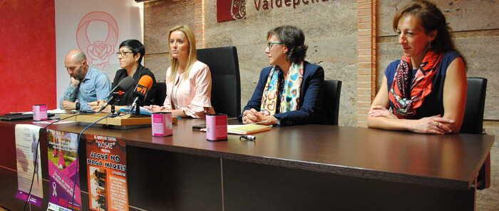 Actualidad y noticias de valdepe as objetivo clm noticias - Tanatorio valdepenas ...