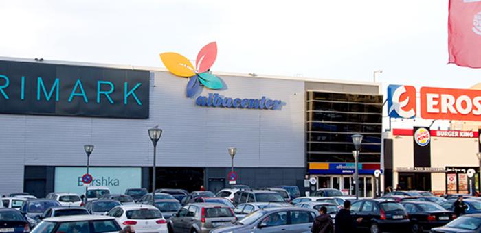 Albacete, parada obligatoria de ocio, compras y entretenimiento