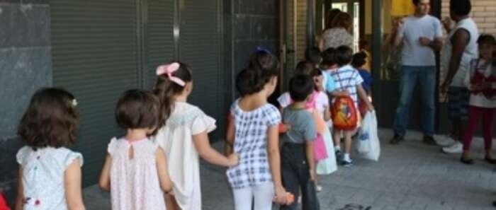 El Ayuntamiento de Herencia abrirá el Comedor Escolar durante las vacaciones de Semana Santa