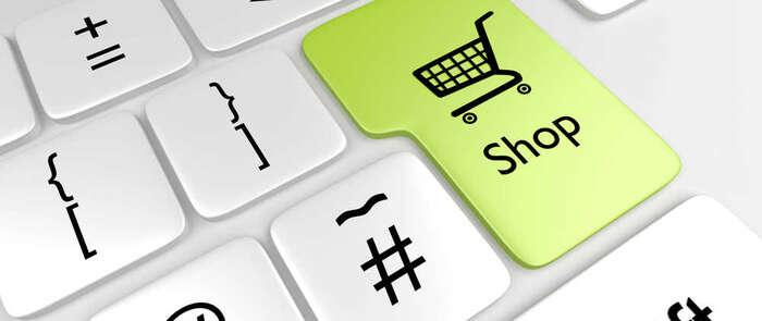 Valdepeñas da luz verde al estudio de una tasa a plataformas de comercio electrónico que compiten con el comercio local