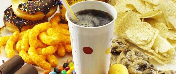¿Qué comen los jóvenes y qué deberían comer?, ponencia de 'Ciudad Ciencia' en Valdepeñas