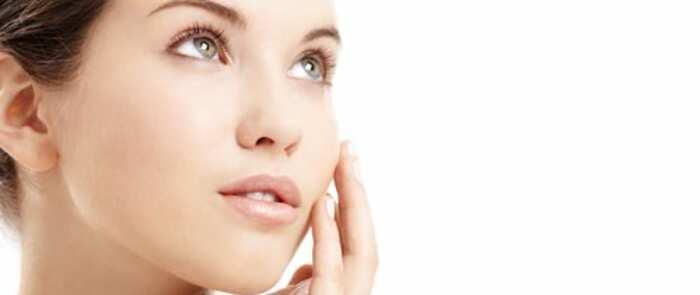 Beneficios del aceite de Rosa Mosqueta sobre la piel
