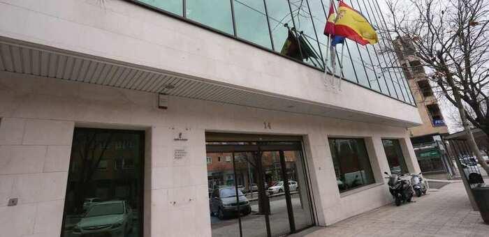 Castilla-La Mancha destina más de un millón de euros a la colaboración de empresas de inserción