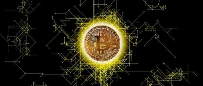Ripple: La criptomoneda que trata de cambiar las reglas del juego en los préstamos digitales