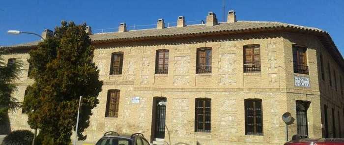 El Gobierno regional licita la redacción del proyecto para la construcción del nuevo centro de salud de Consuegra (Toledo)