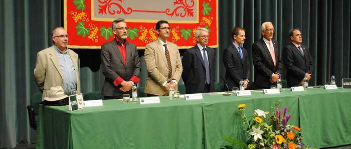 Comienza el nuevo curso del Centro Asociado a la UNED de Valdepeñas