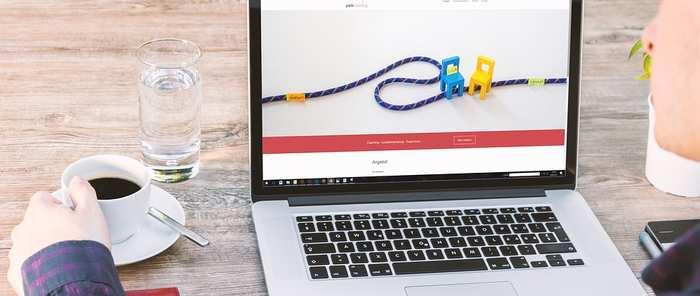 ¿Qué estrategias ha de potenciar el marketing digital en 2019?