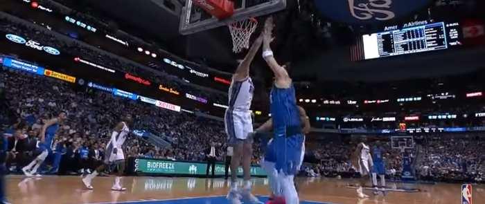 Todo un fenómeno: Las mejores jugadas de Luka Doncic NBA de la temporada