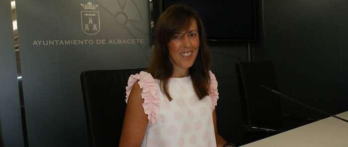 Aprobadas en Albacete las bases reguladoras de la concesión de subvenciones para el desarrollo del Fondo Social de Alquiler de viviendas