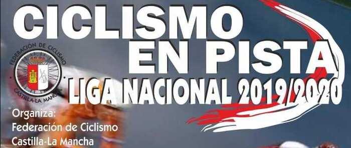 Tomelloso acoge este sábado la tercera prueba de la Liga nacional de Pista 2019-2020