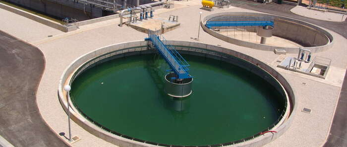 Valdepeñas se mantiene como referente con su modelo sostenible de gestión del agua