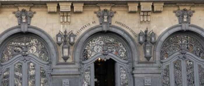 Disponible una nueva línea de financiación de 150 millones de euros para las pymes españolas del sector cultural