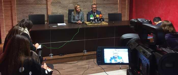 Valdepeñas, entre las 20 localidades de España elegida para 'Empléate desde la igualdad'