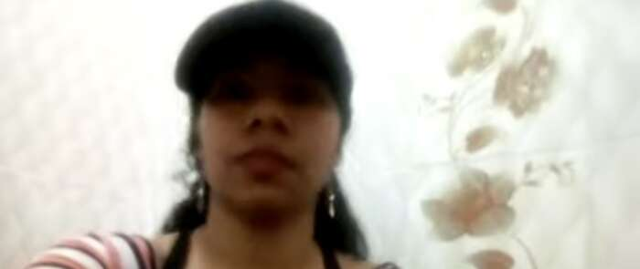 La mujer encontrada muerta en el Tajo temía por su vida