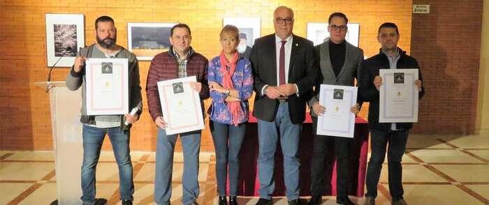 Convocados en Manzanares los premios 'Manzanares' de fotografía