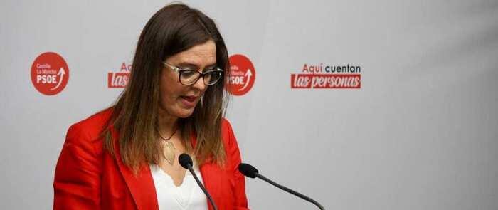"""El PSOE de CLM destaca el """"revulsivo"""" que supondrá la declaración de Patrimonio de la Humanidad de la cerámica de Talavera y el Puente del Arzobispo"""