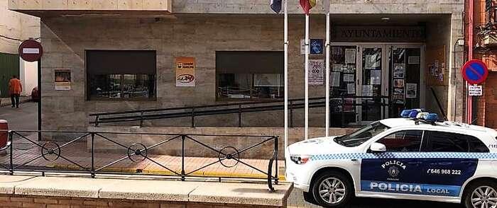 Adjudicada la obra de la primera fase de la Residencia de Mayores de Porzuna