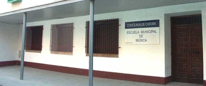Se abre el plazo en Miguelturra para solicitar cita previa de matrícula en la escuela de música y danza, en periodo extraordinario