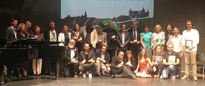 El cortometraje Game y el documental Visibles ganadores de los primeros premios del FECISO