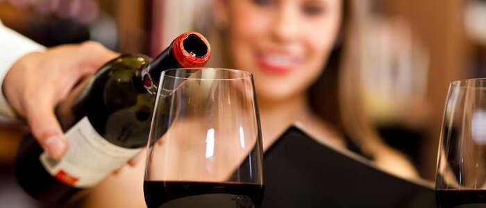 FENAVIN convoca un concurso de fotografía para promocionar la cultura del vino en la provincia
