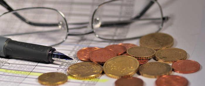Consejos fiscales de OCU para ahorrar en la declaración de la renta