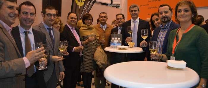 La provincia de Toledo volverá a ser protagonista en la Feria Internacional de Turismo 2017