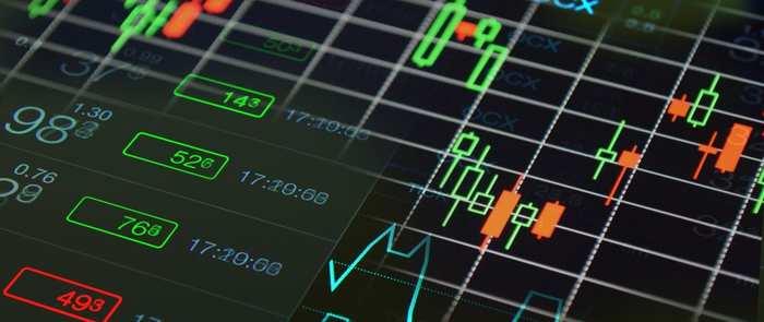 La mejor estrategia de trading con oro