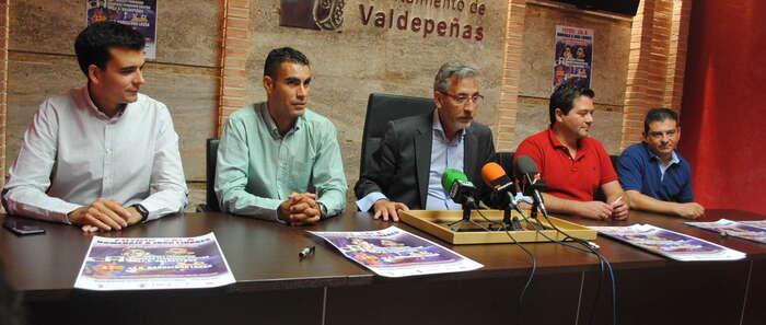 'Virgen de la Cabeza' estrenará su pista de parqué en el partido homenaje a Joan Linares