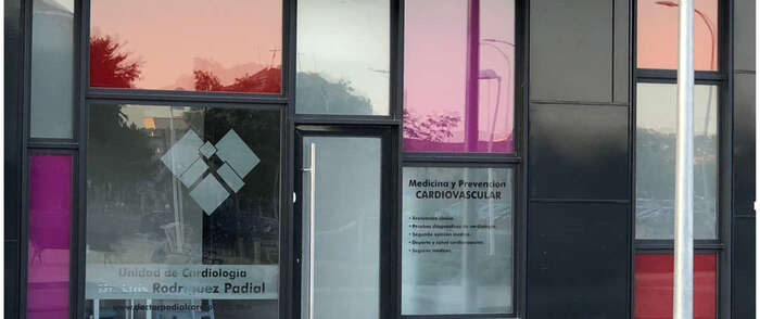 Inaugurado en Toledo el primer centro regional de prevención de enfermedades vasculares que afectan al corazón y al cerebro