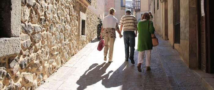 Publicadas las bases que regulan las ayudas del programa 'Conoce C-LM' para hacer viajes turísticos en la región