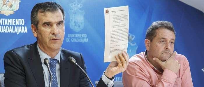 TSJCM obliga a Junta a cumplir la rehabilitación de los edificios del Fuerte en Guadalajara, según Ayuntamiento