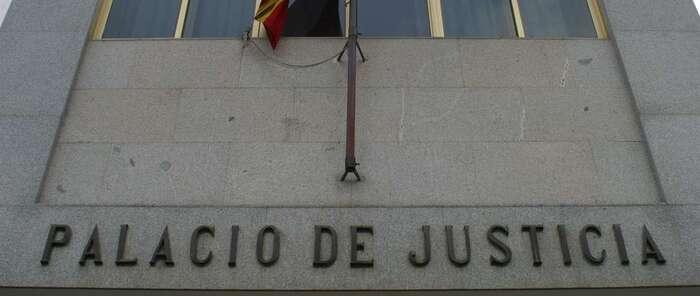 Piden 5 años de cárcel para el hombre que presuntamente abusó de una niña de 12 años en Daimiel