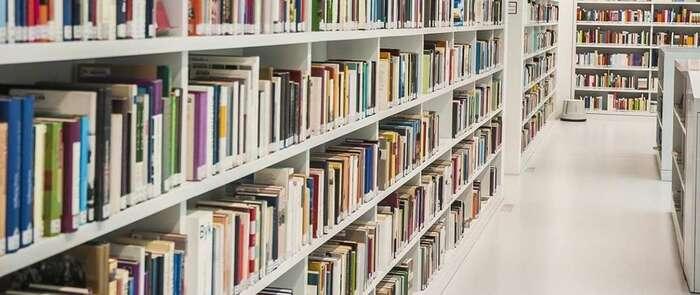Castilla-La Mancha recuperará ayudas para que los ayuntamientos renueven los equipamientos de las bibliotecas y fomenten la lectura