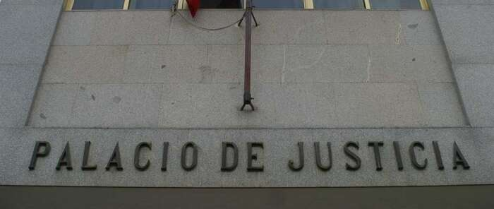 Condenada la madre de una menor discapacitada a la que prostituía y a cuatro de sus abusadores en Puertollano