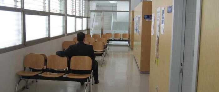 Los pacientes de C-LM, los segundos que más esperan para ser operados con 162 de media, sólo por detrás de los canarios