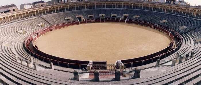 La Plaza de Toros de Albacete inicia su recorrido para convertirse en Bien de Interés Patrimonial de Castilla-La Mancha