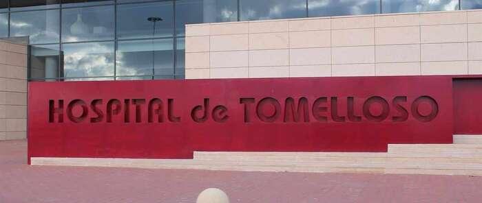 Continúa en observación el ciclista de 71 años atropellado por un turismo en Tomelloso (Ciudad Real)