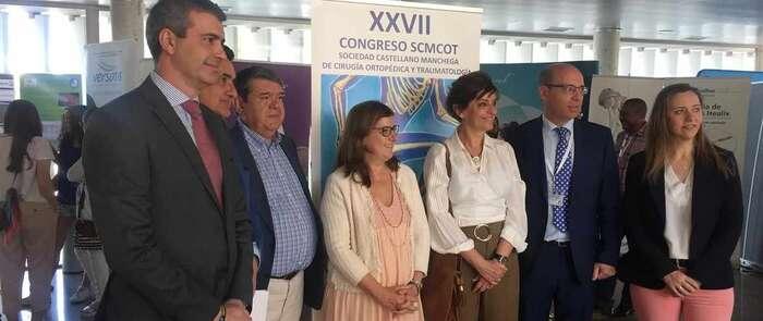 """Sescam y sindicatos dicen, a falta de datos, que la agresión al médico en Camarena """"difícilmente"""" se hubiera evitado"""