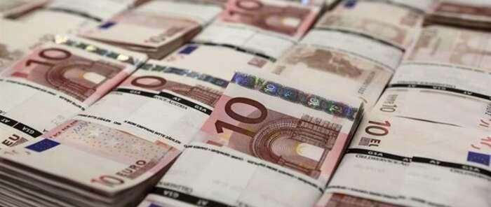 Castilla-La Mancha no alcanzaría hasta después de 2040 el valor de referencia de la deuda pública de un 13% del PIB, según la AIReF