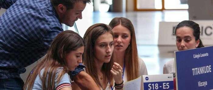 Los jóvenes de Castilla-La Mancha son los españoles menos interesados en emprender, según un informe