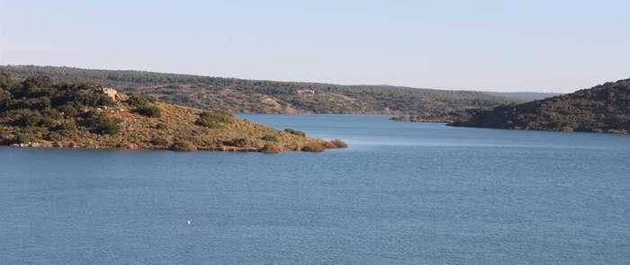 Encuentran el cadáver del joven perdido cuando realizaba una excursión en las Lagunas de Ruidera