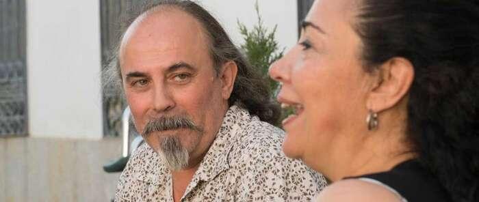 Morboria Teatro celebra en Ciudad Real y Toledo el aniversario de Moreto con 'El lindo Don Diego' y 'De fuera vendrán'