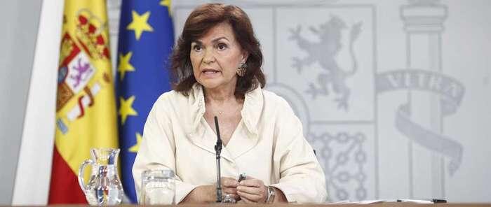 Castilla-La Mancha recibirá casi 300.000 euros del Gobierno central contra la pobreza infantil