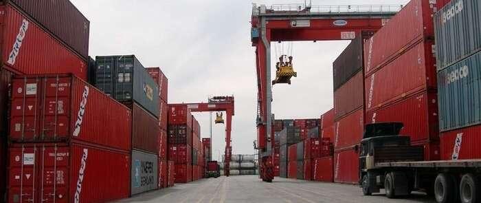 Las exportaciones de Castilla-La Mancha superan los 4.200 millones de euros entre enero y julio, un 4,1% más